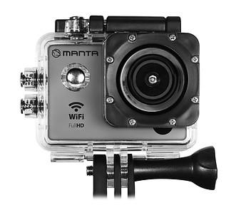 Kamera sportowa Manta MM 336 PRO