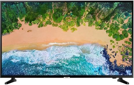 Telewizor Samsung UE43NU7092UXXH