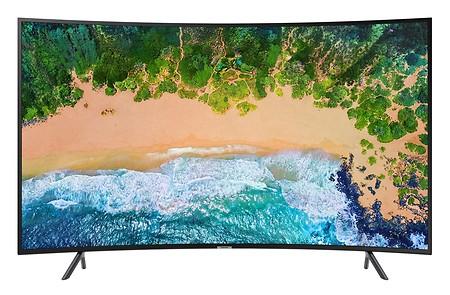 Telewizor Samsung UE49NU7302KXXH