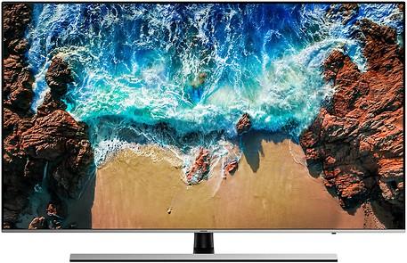 Telewizor Samsung UE55NU8002TXXH